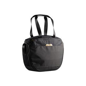 Tennistasche 130 S schwarz
