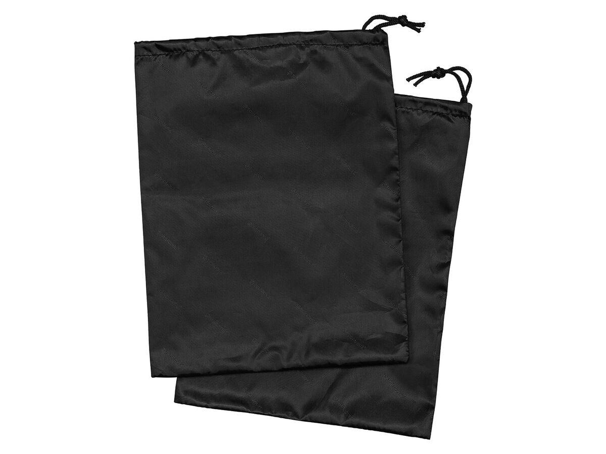 Bild 5 von TOPMOVE® Aluminium Koffer 32l, schwarz