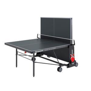 Tischtennisplatte Power Tec Outdoor