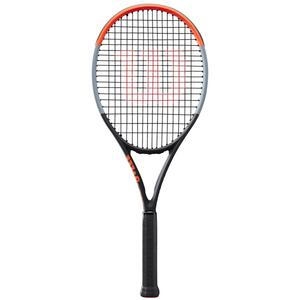 Tennisschläger Clash 100