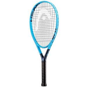 Tennisschläger Head Instinct besaitet
