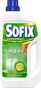 Sofix Bodenprofi Vollglanz 1 ltr