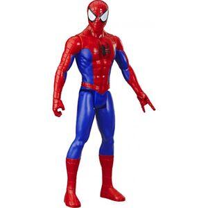 Spider-Man - Titan Hero Actionfigur