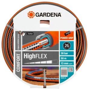 """Gardena Schlauch Comfort HighFLEX ,  13 mm (1/2""""), 50 m"""