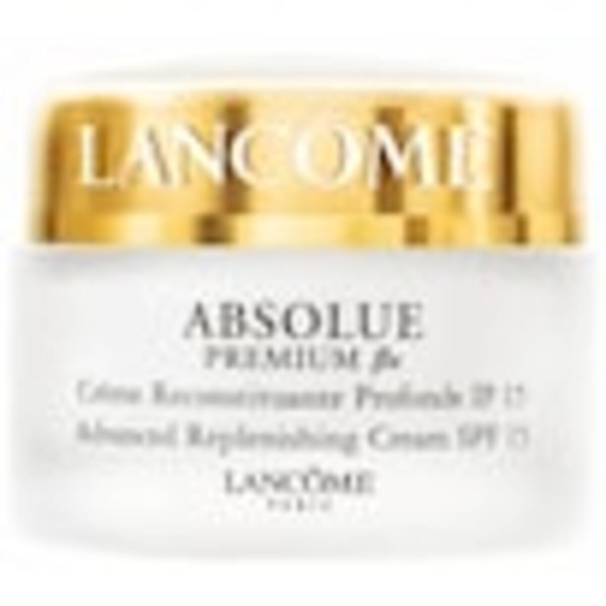 Bild 1 von Lancôme Tagespflege 50 ml Gesichtscreme 50.0 ml