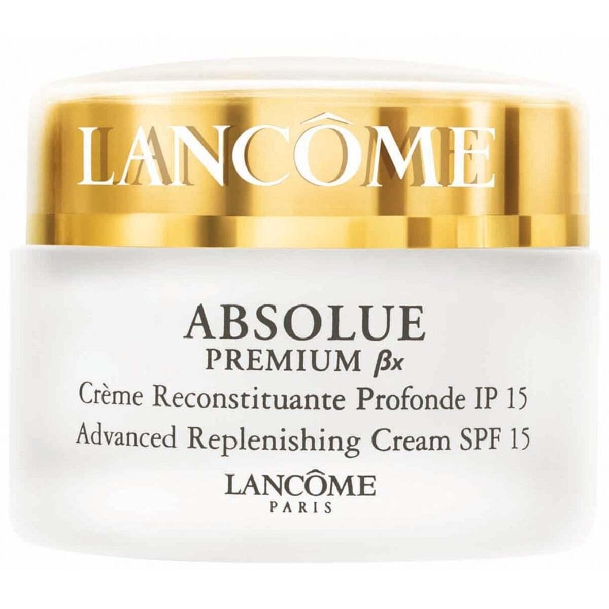 Bild 2 von Lancôme Tagespflege 50 ml Gesichtscreme 50.0 ml