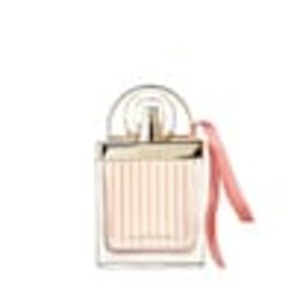 Chloé Chloé Love Story  Eau de Parfum (EdP) 50.0 ml