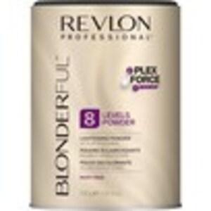 Revlon Professional Produkte 750 g Aufhellung & Blondierung 750.0 g