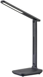 Schreibtischleuchte Denise max. 6 Watt Schreibtischlampe