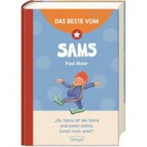 Das Beste von Sams