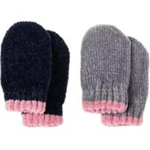 COOL CLUB Baby Handschuhe 2-Pack 92/98