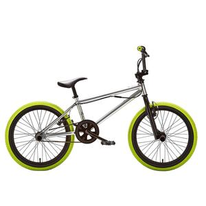 BMX-Rad 20 Zoll 520 Wipe