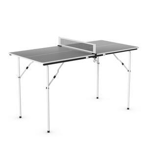 Tischtennisplatte PPT 130 Small Indoor