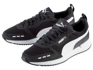 Puma Herren Sneaker R78