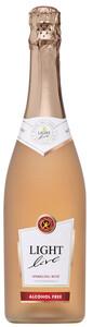 Schloss Wachenheim Light Live Sparkling Rosé alkoholfrei 0,75 ltr