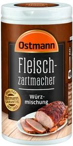 Ostmann Fleischzartmacher 80g