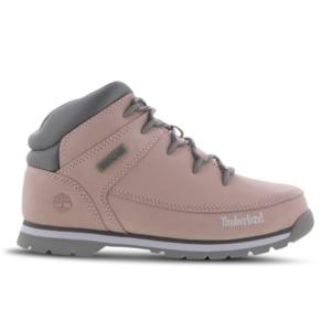 Timberland Euro Sprint - Grundschule Boots
