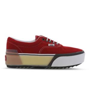 Vans Era Stacked - Damen Schuhe