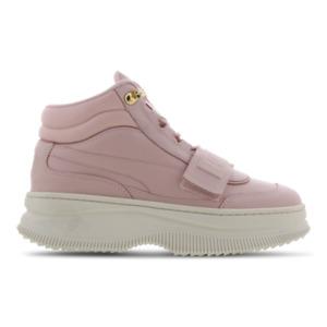 Puma Deva Boot - Damen Schuhe