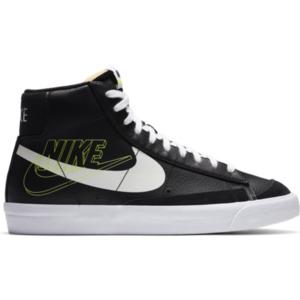 Nike Blazer - Herren Schuhe