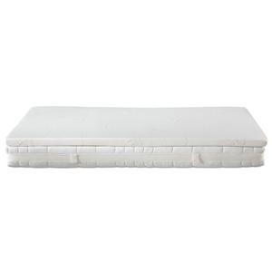 Best-Schlaf Matratzen-Set »Komfort«
