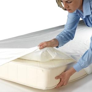 Matratzenschutzbezug wasserdicht