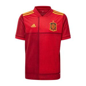 Fußballtrikot Spanien Heim 20/21 Kinder
