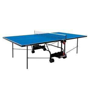 Tischtennisplatte Space Tec Outdoor