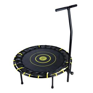 Trampolin Fitness Fit Trampo500