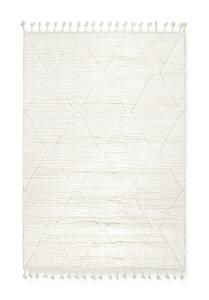 Webteppich Selma ca. 160x230cm