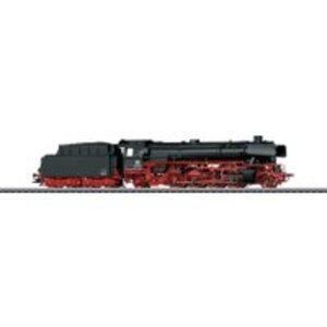 Märklin 37928 H0 Güterzug-Dampflok BR 041 DB IV