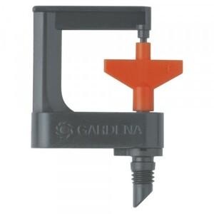 Gardena Rotor-Sprühregner