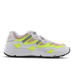 New Balance 850 - Damen Schuhe