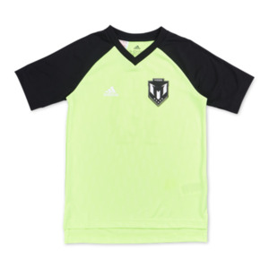 adidas Performance Messi Jersey - Grundschule T-Shirts