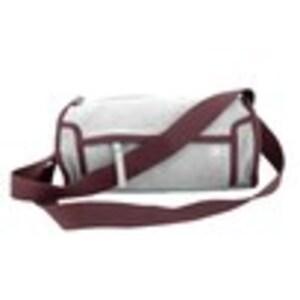 Lacoste Produkte Trendige Damen Handtasche Tasche 1.0 st