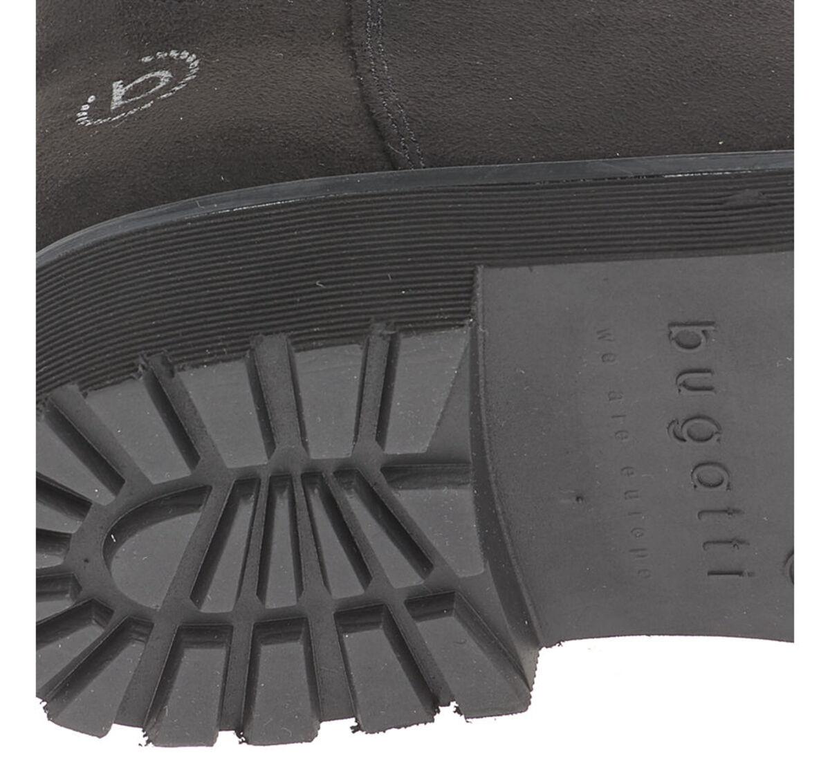 Bild 4 von Bugatti Stiefel