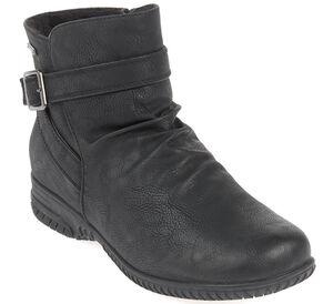 Wellness Boot