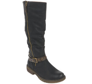 Relife Stiefel (Extra Weit)