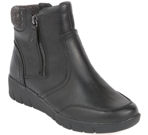 Jana Boot - ELOQ (Weite H)