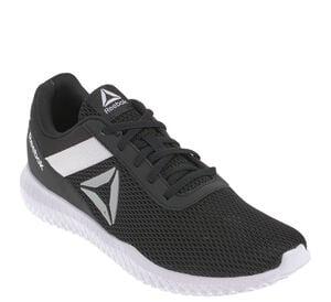 Reebok Sneaker - FLEXAGON