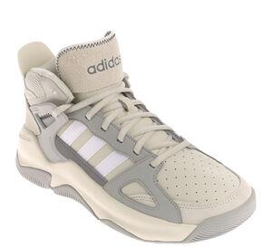 Adidas Sneaker - STREETSPIRIT
