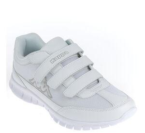 Kappa Sneaker - ROCKET VL