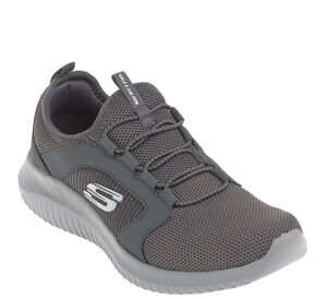 Skechers Sneaker - ELITE FLEX COUSIN