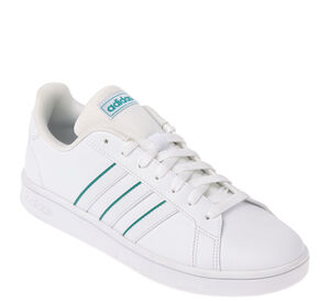 Adidas Sneaker - GRAND COURT BASE
