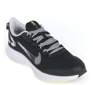 Nike Sneaker - RUN ALL DAY 2