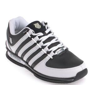 K Swiss Sneaker - RINZLER