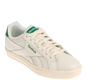 Reebok Sneaker - ROYAL COMPLETE 3