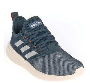 Adidas Sneaker - LITE RACER RBN