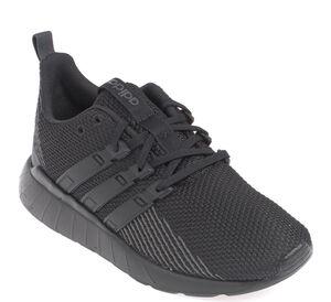 Adidas Sneaker - QUESTAR (Gr. 36-39)
