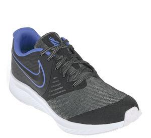 Nike Sneaker - NIKE STAR RUNNER 2 (GS) (Gr. 35.5-38.5)